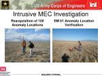 intrusive mec investigation2