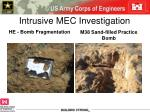 intrusive mec investigation3
