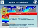 post godae initiatives3
