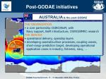 post godae initiatives4