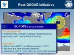 post godae initiatives5