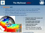 the myocean offer1