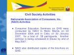 civil society activities2