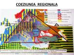 coeziunea regionala1