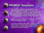 promoe requisitos2