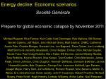 energy decline economic scenarios2