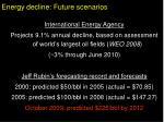 energy decline future scenarios3