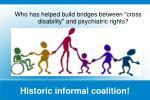 historic informal coalition