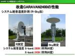 caravan24001