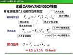 caravan24002