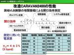 caravan24003