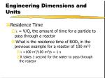 engineering dimensions and units11