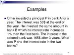 examples4