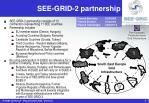 see grid 2 partnership