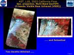 ast l1b 2003 california fires geo projection multi band geotiff 3 bands visible near infrared vnir