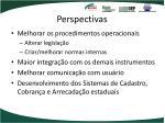 perspectivas1