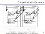competitividade estrutural1