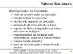 fatores estruturais2