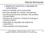 fatores estruturais3