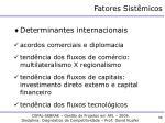 fatores sist micos6