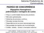 setores produtores de commodities1