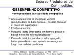 setores produtores de commodities2