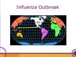 influenza outbreak8
