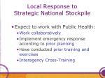 local response to strategic national stockpile3