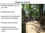 likoma island1