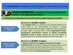 t1 la ripartizione di competenze tra via regionale provinciale e comunale6