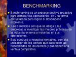 benchmarking1