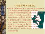 reingenieria1