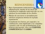 reingenieria2