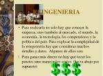 reingenieria3