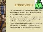 reingenieria4