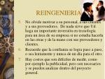 reingenieria5