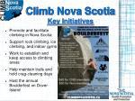climb nova scotia3
