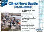 climb nova scotia5