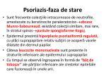 psoriazis faza de stare1