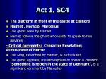 act 1 sc4