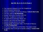 act iii sc 1 2 3 4 cont
