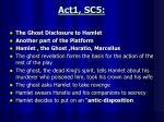 act1 sc5