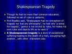 shakespearean tragedy1