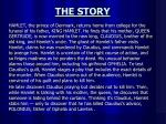 the story1