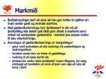 markmi