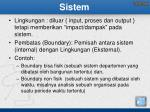 sistem2