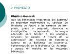 2 proyecto1