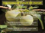 su richiesta dell italia obbligo di indicare l origine dei prodotti