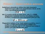 p klad 2 vlastn indukce solenoidu1