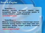 search engine1